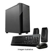 Pc Escritorio Computadora Amd A10 8gb Ssd 480gb