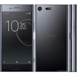 Sony Xperia Xz Premium 64gb 4gb Ram Originales+garantía