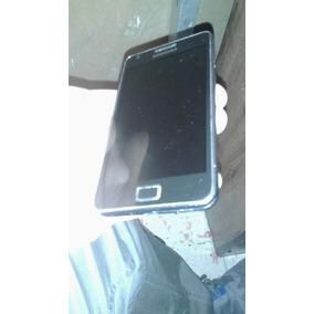 Galaxy S2 L9100 Para Piezas