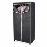 Closet Armario De Tela Resistente Y Portable