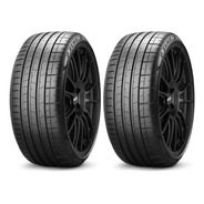 Kit X 2 Pirelli 285/40 R21 109y P Zero Neumabiz