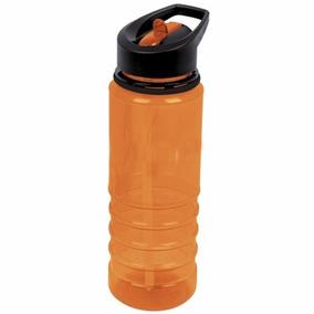 Botella Deportiva Para Agua 740 Ml 65030