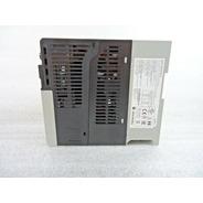 Ab Allen Bradley 25b-d6p0n114 Powerflex 525 Ac Drive 3hp