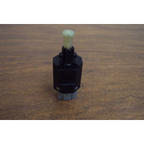 Interruptor De Luz De Freno Sls229 Ford Probe,mazda 626,etc