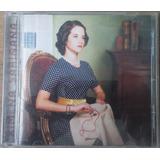 Cd Ximena Sariñana - Mediocre