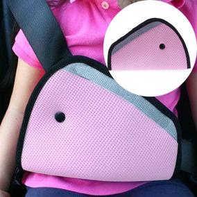 Ajuste Infantil De Cinto De Segurança Automotivo