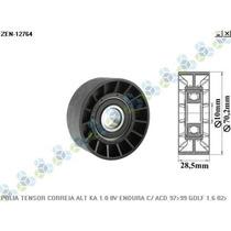 Tensor Correia Alternador Escort 1.8 16v Zetec 96/02 - Zen