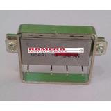 Modulo De Potencia Vhf Motorola Ep450 /s - Romero Com