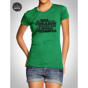 Remeras De Rock / Las Pastillas Del Abuelo