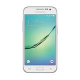 Samsung Galaxy Core Prime G360t 4g Lte T-mobile - Blanco