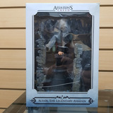 Figura Assassins Creed- Altair The Legendary