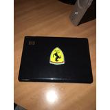 Remato Laptop Hp Dv2000 Original