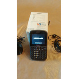 Samsung Gt-e2220 - Chat 222