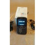 Samsung Gt-e2220 - Chat 222