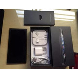 Iphone 5 16gb Oferta Con Caja Accs Nuevos Blanco Negro
