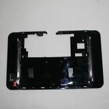 Carcaça Traseira Tablet Genesis Gt-7200 Skmtek 7200 Original