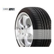 205/45 R17 Bridgestone Potenza Re050a Rft Envío Gratis