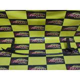 Soporte Bomper Delantero Chevrolet Esteem 2000 A 2004 Ta N04