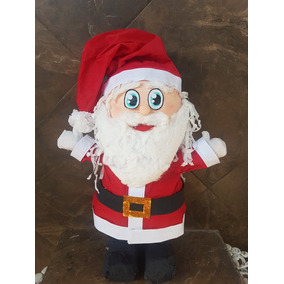 Piñata Santa Closss