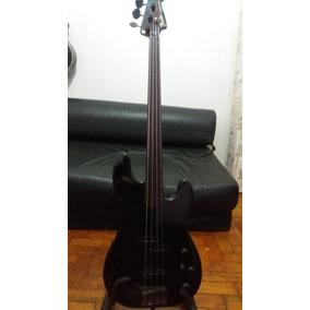 Fender Precision Special Duff