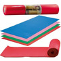 Colchonete Profissional Pilates Esteira Academia Yoga Tapete
