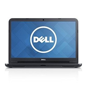 Computadora Portatil Laptop Dell Inspiron 3531 Intel Celeron