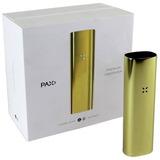 Vaporizador Pax 3 Premium Ervas E Ceras Extratos Original