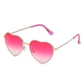 56ae78991dde5 Oculos Infantil Sol Menina Uv - Calçados, Roupas e Bolsas no Mercado ...