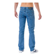 Pantalón De Mezclilla Oggi Jeans Vaxter Epic