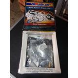 Kit Carburador Chevrolet Century Celebrity Walker 15851b