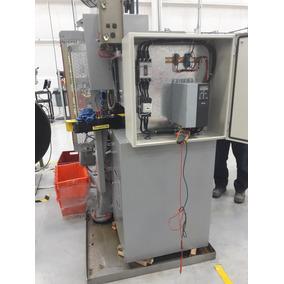 Tablero Electrico, Motor, Automatizacion, Plc, Maquinaria