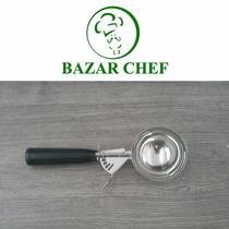 Cuchara Molde Para Bocha De Helado - Bazar Chef
