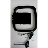 Antena Hcd-gtr333 Gtr555 Gtr777 Gtr888 Mhc Micro System Sony