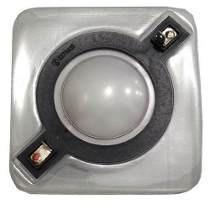 Reparo P/ Driver Keybass Kd210 505 1000 E 1014 Mhbp Blenda