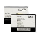 Bateria Tli019b1 Celular Alcatel One Touch Pop C7 7040