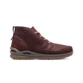 Botas New Balance 3020 Boot Hombre-estándar