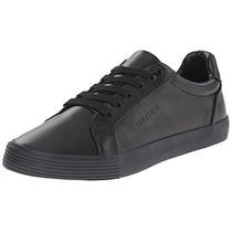 Zapatos Hombre Nautica Scuttle Fashion Sneaker, Bla 712