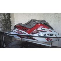 Yamaha Gp800r