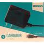 Cargador De Pared Mobo Para Iphone 5/6