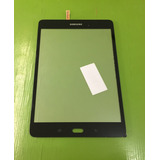 Touch Digitalizador Samsung Galaxy Tab A Sm-p350 P350 T350