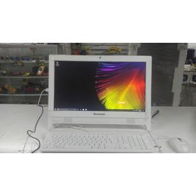 Computadora Ienovo, 1tb, Disco Duro, 4gb Ram, Procesador Int