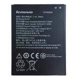 Bateria Lenovo K3 Note Originales!
