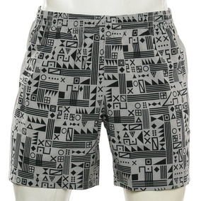 Shorts Supernova Printed adidas Sport 78