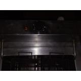 Fritadeira 25 Litros Agua E Oleo 220v