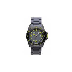 Reloj Marc Jacobs Mbm2569 Hombre Tienda Oficial.
