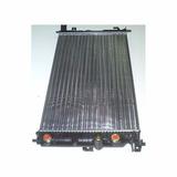 Radiador Gm Vectra / Calibra Ano 94 95 96 Automatico Com Ar