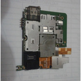 Tarjeta Logica Motorola Milestone A853 ( Solo Para Repuestos