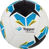 Bola Topper Asa Branca - Bolas Futsal no Mercado Livre Brasil 787a87383634b