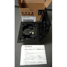 Sony Optico Kss-213b Original