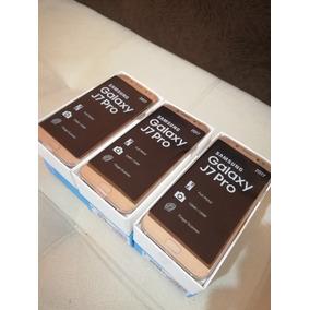 Samsung Galaxy J7 Pro 32gb Duos 2017 Originales Nuevos